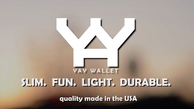YayWallet